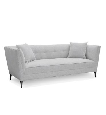 Fabric Sofas Couches Macy S
