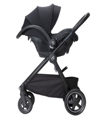 Nuna Stroller Caddy Maxi Cosi Stroller Wall Decor Ideas To Refresh Your