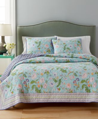 Martha Stewart Collection Closeout Sophie Reversible