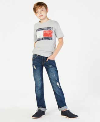 Kids Clothing Store - Macy\u0027s Willowbrook Mall - Houston, TX