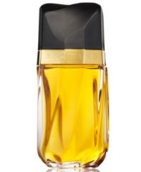 Este Lauder Knowing for Women Perfume Collection