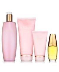 Este Lauder Beautiful for Women Perfume Collection
