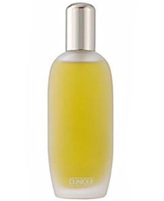 Clinique Aromatics Elixir for Women Perfume Collection