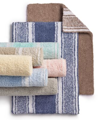 Kitchen Mats Spotlight 12 Things You Didn 39t Know You Could Clean In Your Washing