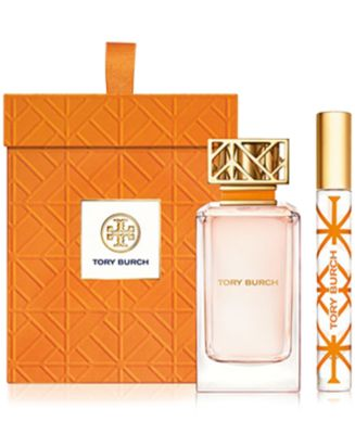 Tory Burch Gift Set Fragrance Beauty Macy39s