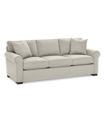 Home Zone Sofa Sofas Couches Macy S