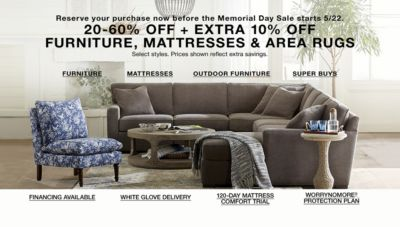 Sofa Express Pineville Nc Macy S Shop Fashion Clothing Accessories Official Site