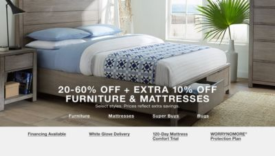 Cheap Beds In Birmingham Macy S Shop Fashion Clothing Accessories Official Site