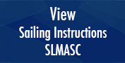 view-sailing-instructions-slmasc