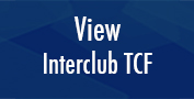 view-interclub-tcf