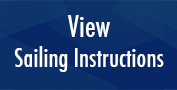 view-sailing-instructions