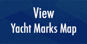 view-yacht-marks-map