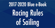 2017-2020 Blue e-Book Racing Rules of Sailing