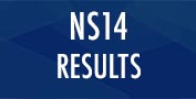 NS14 Results