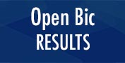 Open Bic RESULTS