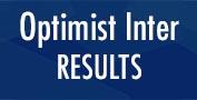 Optimist Inter RESULTS