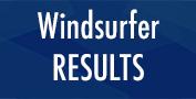 Windsurfer results