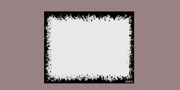 Black and White backgrounds Graphics and Art  Graphics and Art - black border background