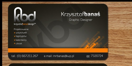 40 Free Business Card Templates Business Card Template Collection - id card psd template