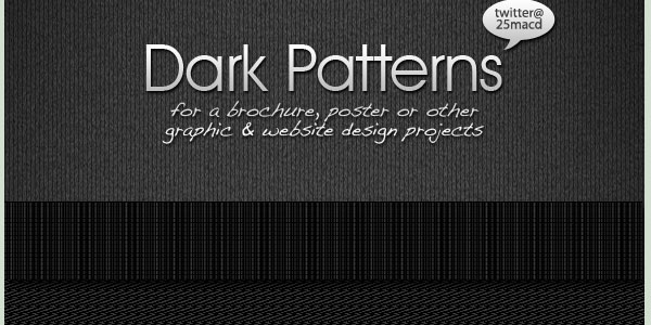 20 Great Web Page Backgrounds You Can Certainly Use