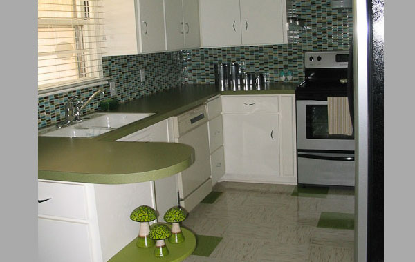 lighting ideas pictures slodive beautiful kitchen lighting hnydt contemporary french kitchen design kitchen tables images hnydt