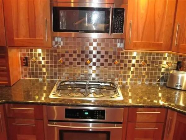 awesome kitchen decorating ideas pictures slodive kitchen tile backsplash designs important final