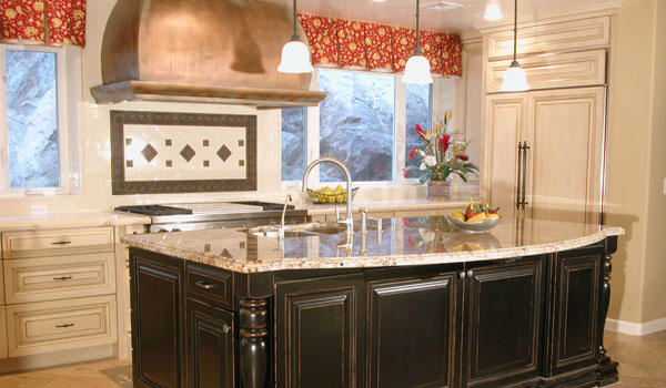 drool worthy kitchen island designs slodive small eat kitchen transitional home design photos