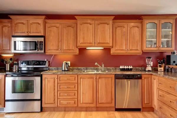 kitchen paint color needed kitchen cabinetsjpg kitchen paint awesome kitchen backsplash ideas decoholic