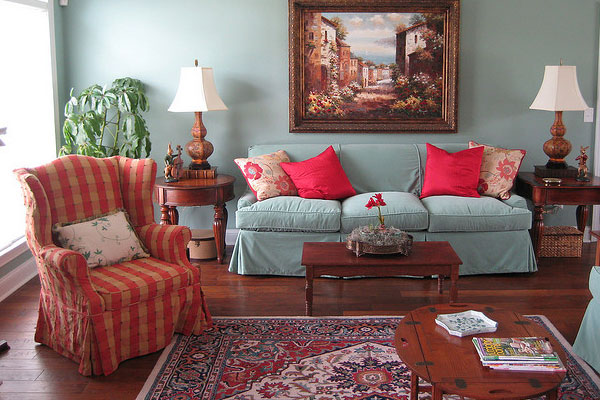30 Spectacular Paint Colors For Living Room - SloDive - cozy living room colors