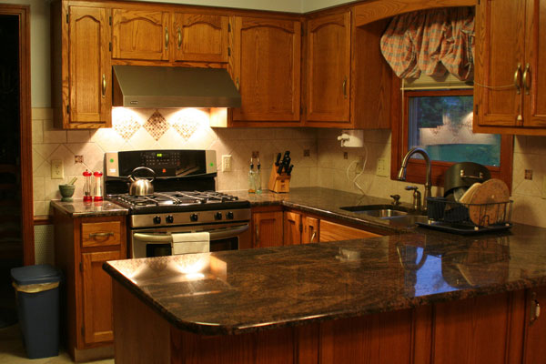 kitchen countertop ideas casual cottage kitchen color ideas cabinetry sets designs chic kitch eat kitchen