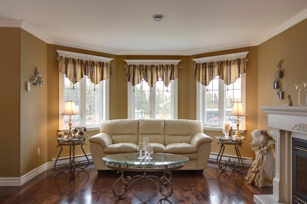 30 Excellent Living Room Paint Color Ideas - SloDive - living room paint color