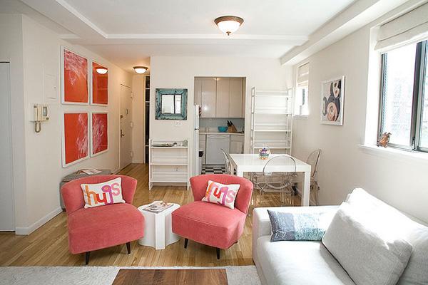 Cute Living Room Ideas - cute living room ideas