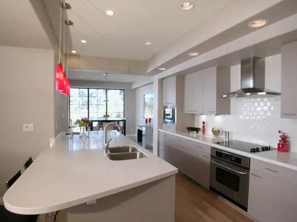 glorious galley kitchen ideas slodive glorious galley kitchen ideas slodive