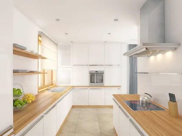 ideas galley kitchens glorious galley kitchen ideas slodive glorious galley kitchen ideas slodive