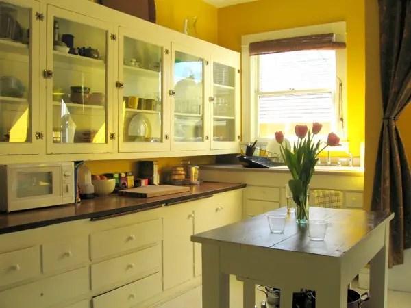 white yellow brown kitchen glorious galley kitchen ideas slodive