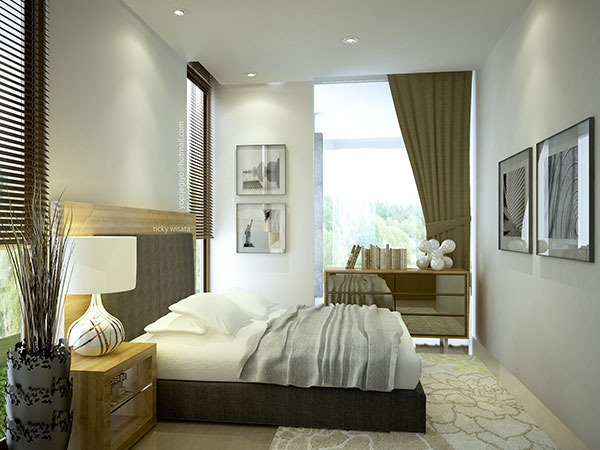 100+  Guest Bedroom Ideas  Guest Bedroom Ideas Color For Guest - spare bedroom ideas