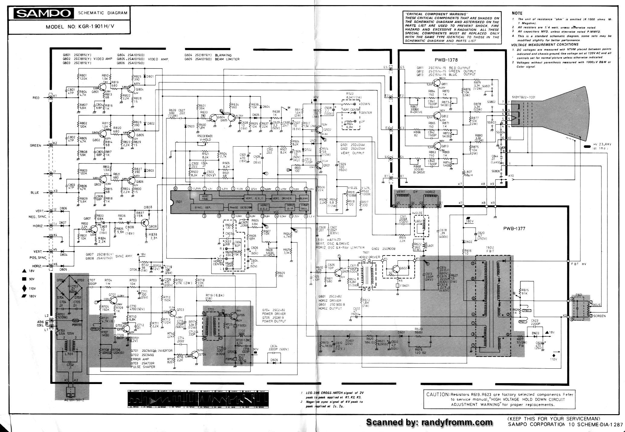 volkswagen schema moteur asynchrone monophase