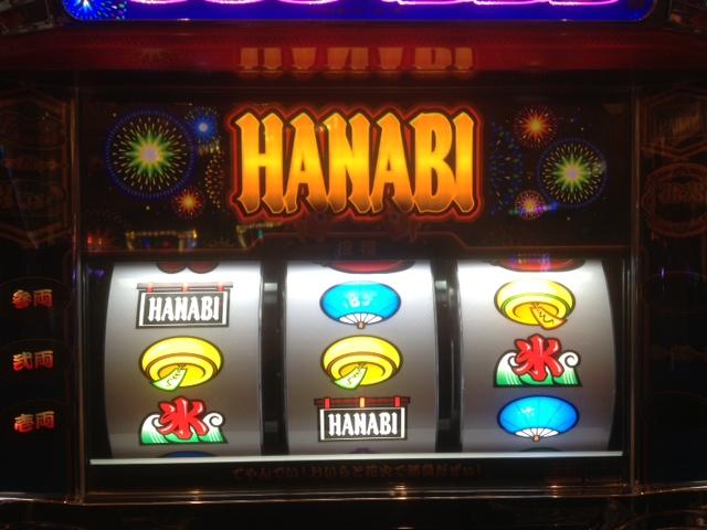hanabi_3