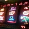 【第44回】朝一リセット32ゲームゾーン狙いで時給7000円!キンパルのライバルを出し抜くパチスロで勝つために必要な攻略と考え方とは?~光速ビタ押しマシンの徒然パチスロ立ち回り人生~