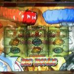 【第87回】鬼浜で喰え!客が甘い店で勝てるスロットの朝一台の選び方!