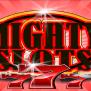 Mighty Slots No Deposit Bonus Codes 2016 Online Slots N More