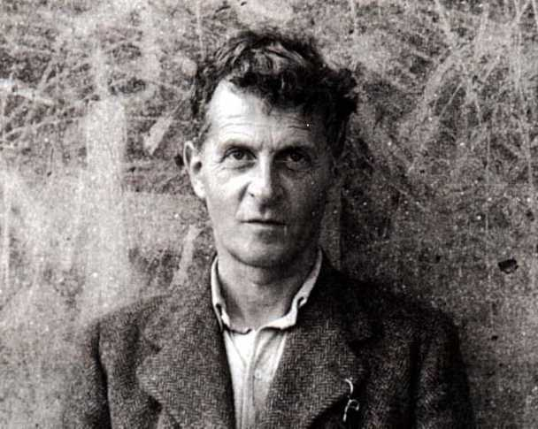 Wittgenstein39s Voice The Sound Of The Unsystematic