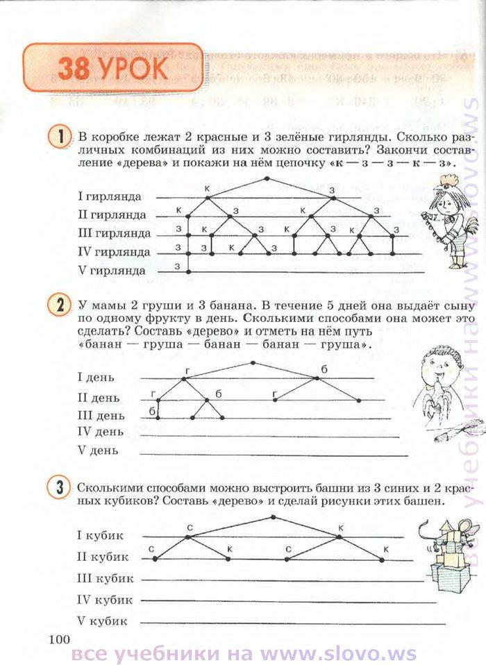 Ответы на олимпиаду по математике 8 класса 2013