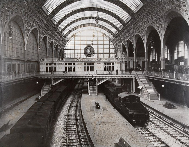 musee-orsay-OLD