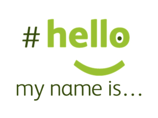 logo_hello_my_name_is