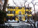 yellowhouse.jpg