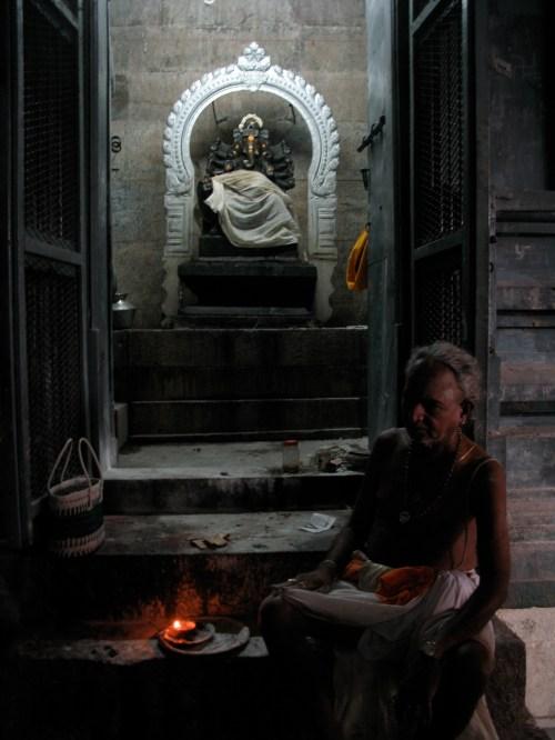 Kanchipuram-85