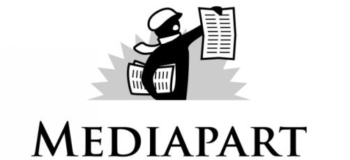 mediapart_0