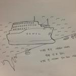 세월호 2년, 대한민국이 요구한 피해자의 조건