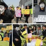 사회적 마술: 1만 3천 원으로 1천만 원 빚 갚기